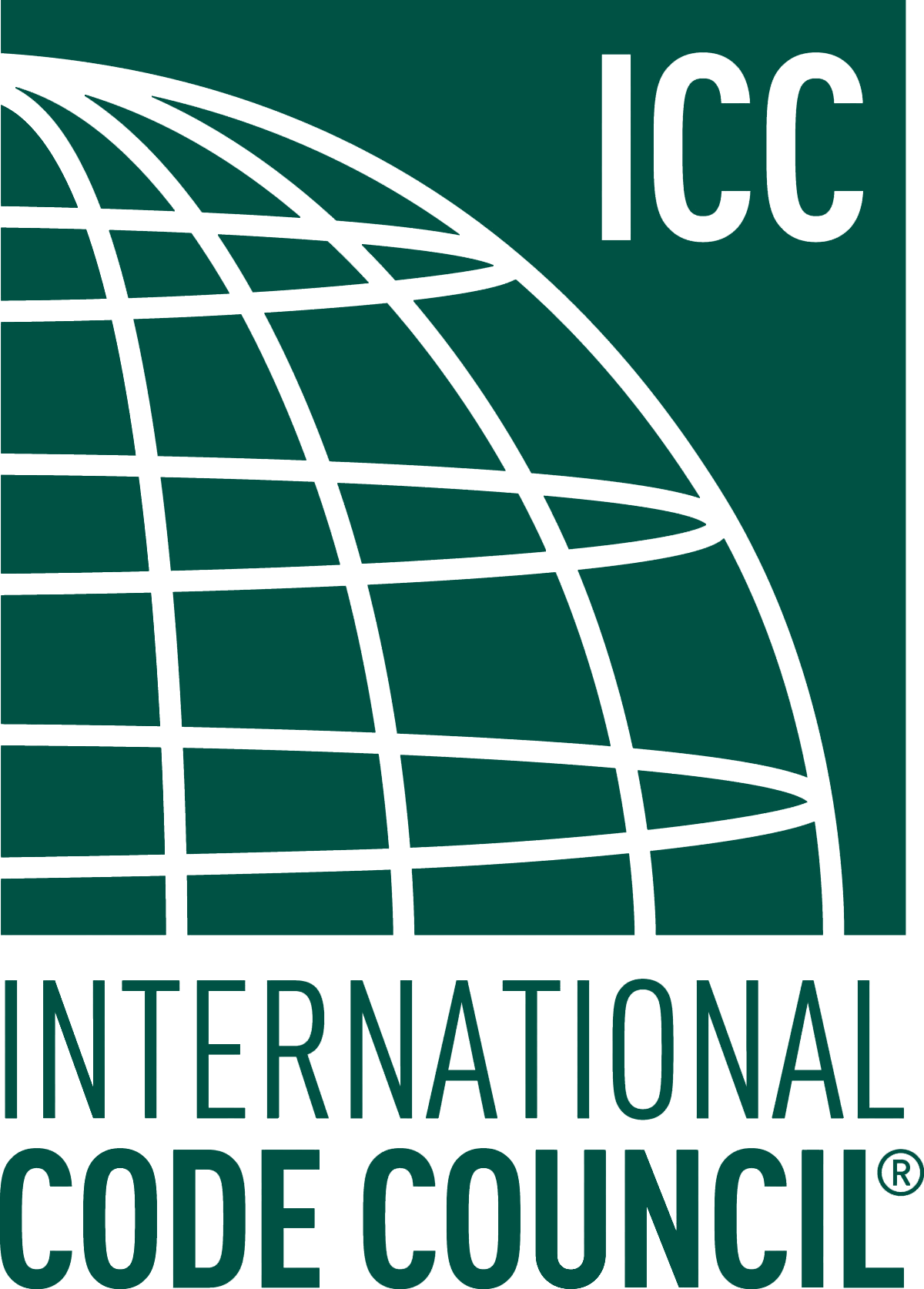 International Code Council Book