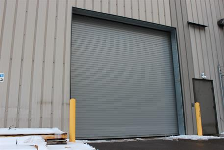 provided steel commercial doors double mesh in stainless screens joondalup perth sliding and viewclear security door stell homeguard