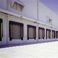 roll up doors service---loading-docks-edit