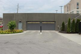Learn About Our Parking Solutions