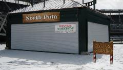 insulated roll up garage doors north pole 04