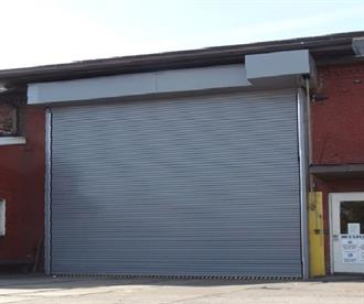 commercial garge doors 01