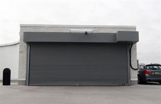 commercial garge doors 03