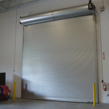 Hurricane Proof Doors wind load