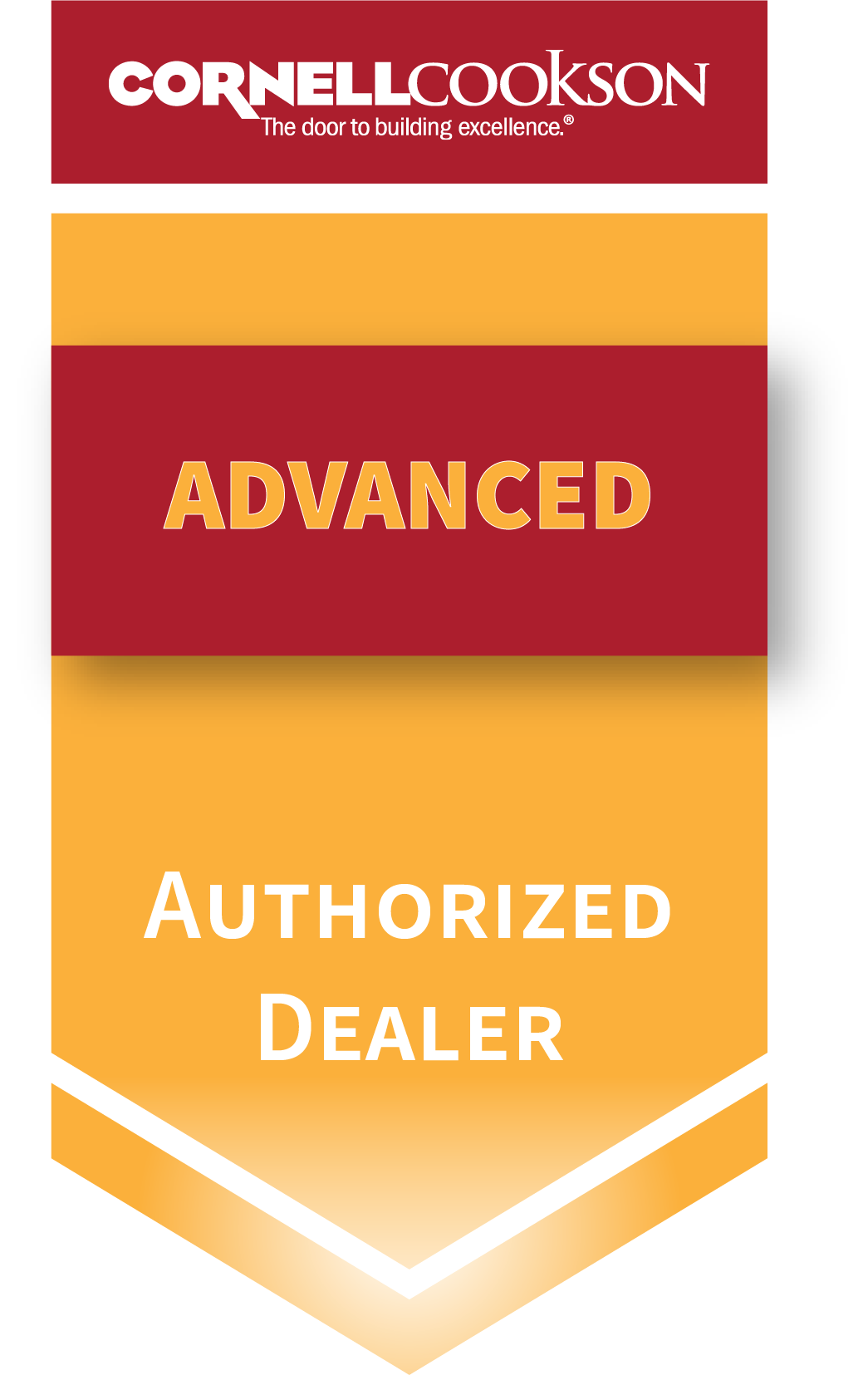 Advanced Dealer