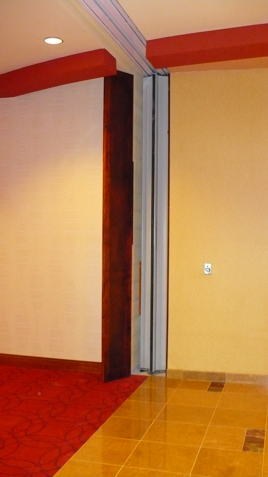 Exceptionnel Pocket Door; Pocket Door 1 ...