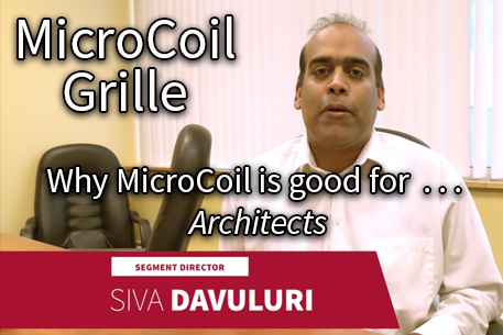 MicroCoil Architects