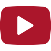 Video Icon square